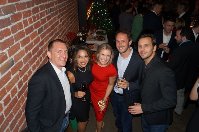 holiday party 2015.jpeg