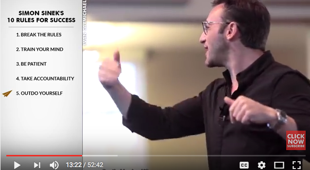 Simon Sinek rules for success.png