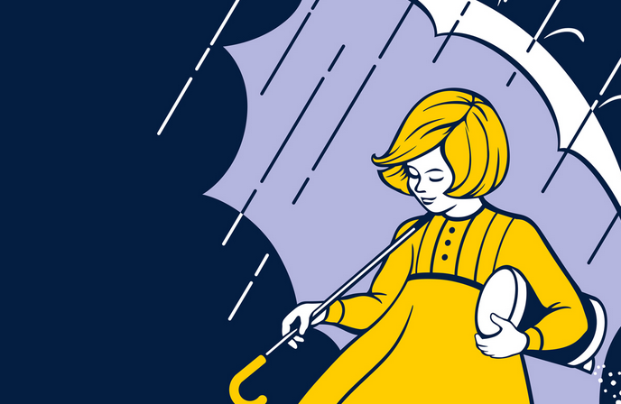 Morton salt girl_when it rains it pours.png