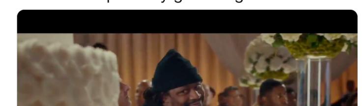 celebrities in super bowl ads 2019